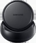 Læs mere om Samsung Dex Station til Galaxy S8 & S8 Plus