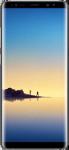 Læs mere om Samsung Galaxy Note 8