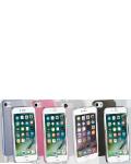 Læs mere om iPhone 7 Slim color cover