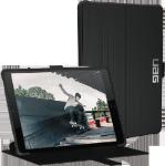 Læs mere om iPad Pro 10,5