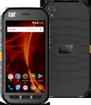 Læs mere om CAT S41 Dual SIM