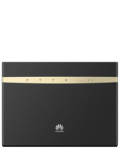 Læs mere om Huawei B525S-23A 4G router