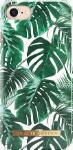 Læs mere om iPhone 7 Palme cover