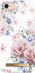 Læs mere om iPhone 7 Blomstret cover