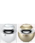 Læs mere om Huawei AM08 Bluetooth højtaler