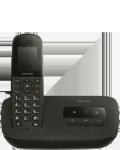 Læs mere om Huawei F688 bordtelefon til simkort