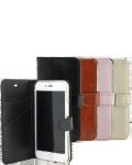 Læs mere om iPhone 8 Booklet Premium