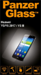 Læs mere om Huawei Y6 2017 PanzerGlass