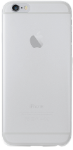 Læs mere om iPhone 8 Slim cover