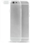 Læs mere om iPhone 8 Plus Slim cover