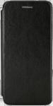 Læs mere om iPhone 8 Slim flipcover
