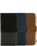 Læs mere om iPhone 8 Selected lædercover