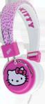 Læs mere om KIDS Hello Kitty høretelefoner