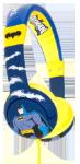 Læs mere om KIDS Batman høretelefoner