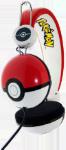 Læs mere om KIDS Pokemon headset
