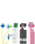 Læs mere om KIDS Mydoodle headset