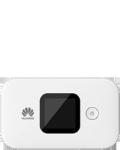 Læs mere om Huawei E5577C 4G router