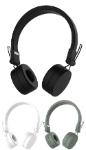 Læs mere om Defunc GO Bluetooth høretelefoner
