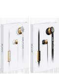 Læs mere om Sudio KLANG headset