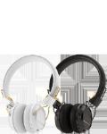 Læs mere om Sudio REGENT høretelefoner