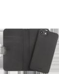 Læs mere om iPhone X/XS 2-i-1 Flipcover