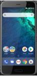 Læs mere om HTC U11 Life 3