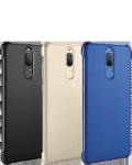 Læs mere om Huawei Mate 10 Lite Cover