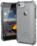 Læs mere om iPhone 8 UAG Plyo cover