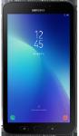 Læs mere om Samsung Galaxy Tab Active 2 4G
