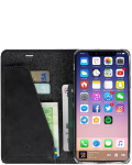 Læs mere om iPhone X/XS Flipcover