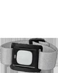 Læs mere om Doro 3500 Alarm Trigger