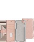 Læs mere om iPhone 8 Flipcover