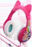 Læs mere om EKIDS My Little Pony headset