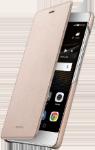 Læs mere om Huawei P9 Lite flipcover