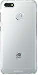 Læs mere om Huawei P9 Lite Mini cover