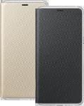Læs mere om Samsung Galaxy A8 Flipcover