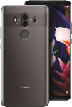 Læs mere om Huawei Mate 10 Pro cover