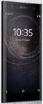 Læs mere om Sony Xperia XA2 Ultra
