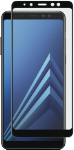 Læs mere om Samsung Galaxy A8 Panzer