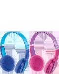Læs mere om Thomsen Kids høretelefoner