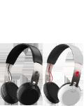 Læs mere om Skullcandy Grind Bluetooth høretelefon