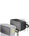Læs mere om Skullcandy Barricade XL Bluetooth højtaler