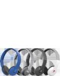 Læs mere om Skullcandy Uproar Bluetooth headset