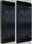 Læs mere om Nokia 6