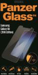 Læs mere om Samsung Galaxy A8 PanzerGlass Small size