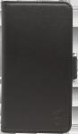 Læs mere om Huawei P9 Lite Mini Flipcover