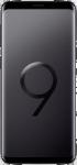 Læs mere om Samsung Galaxy S9