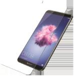 Læs mere om Huawei P SMART Skærmbeskyttelse