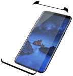 Læs mere om Samsung Galaxy S9 Panzer Glass - small size