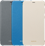 Læs mere om Huawei P SMART Flipcover